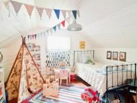 Дизайн маленькой детской комнаты — 150 фото оригинальных идей в интерьере