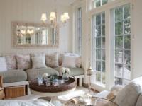 Дом в стиле прованс — 150 фото идей необычного оформления