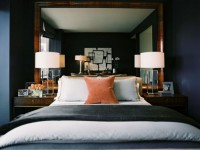 Маленькая спальня — 100 фото безупречного дизайна малогабаритной спальни