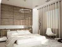 Спальня по фен шуй — правила обустройства + 100 фото