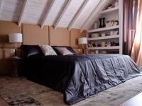 Планировка спальни: обзор лучших вариантов, идей, и секретов + 75 фото
