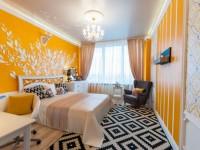 Спальня 13 кв. м. с фото — реальные идеи от дизайнеров
