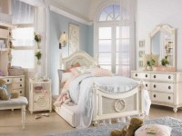 Спальня прованс — 75 фото французской гармонии в интерьере спальни