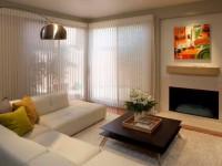 Планировка гостиной — правила идеального зонирования и стильного дизайна (90 фото)