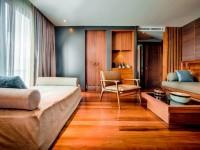 Гостиная 20 кв. м. — особенности планировки +95 фото дизайна