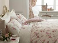 Спальня шебби шик — 120 фото дизайна интерьера, + рекомендации дизайнеров