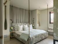 Спальня 15 кв. м. — 100 реальных фото готового дизайна