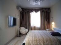 Спальня 18 кв. м. — 70 фото лучших идей безупречного дизайна