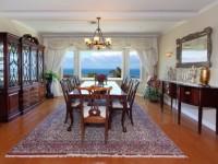 Стол в гостиную — как сделать выбор? 85 фото дизайна