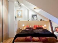 Светильники для спальни — 70 фото в интерьере, обзор новинок, советы установки