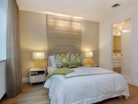 Спальня в квартире — 110 эксклюзивных фото дизайна