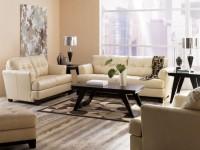 Мягкая мебель для гостиной: фото, советы по выбору, сочетание в интерьере