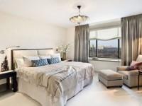 Потолок в спальне — 70 фото идеального сочетания в интерьере спальни