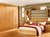 Мебель для спальни — 200 фото лучших идей и новинок в интерьере спальни