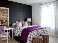 Покрывало для спальни — как сделать правильный выбор? 100 фото в интерьере спальни