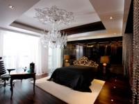 Декор спальни — 100 фото необычных, современных идей в интерьере спальни