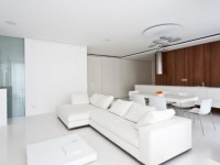 Белая гостиная — изумительный и уютный дизайна (95 фото)
