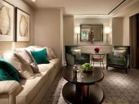 Как выбрать гостиную — обзор современной мебели 2017 года (100 фото)
