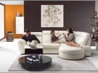 Картины для гостиной — 75 фото роскошного дизайна