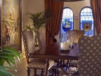 Люстра в гостиную — обзор лучших моделей в интерьере гостиной (87 фото)