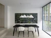 Минимализм в квартире — особенности современного стиля +95 фото