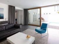 Плитка в гостиной: ТОП-100 фото популярных новинок дизайна
