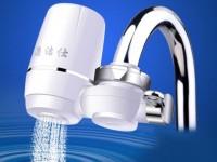 Фильтр для воды на кухню: обзор самых эффективных моделей + 60 фото