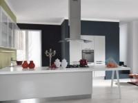 Кухня в стиле фьюжн — особенности и секреты яркого дизайна на фото