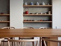Кухня в восточном стиле — 105 фото идей дизайна. Все тонкости сочетания стиля.