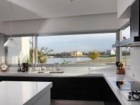 Кухня в стиле минимализм — 70 фото дизайна и секреты от профи!