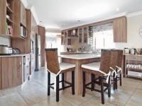 Кухня 20 кв. м. — как оформить дизайн большой кухни? 80 фото готовых решений!