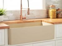 Кухня бежевого цвета — сочетания мебели и элементов интерьера бежевой кухни (88 фото дизайна)