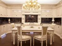 Кухня-столовая: особенности планировки, и грамотного зонирования (100 фото идей по дизайну)