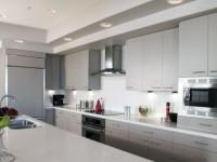 Кухня в стиле модерн — оформляем стильно и с умом. 111 фото эксклюзивного дизайна!