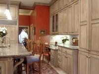 Кухня в викторианском стиле — в чем ее особенность? 65 фото викторианского дизайна
