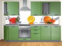 Кухонный гарнитур — 105 фото идей для современного дизайна кухни