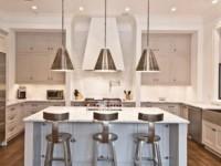Мебель для кухни: 160 фото-идей по выбору дизайна