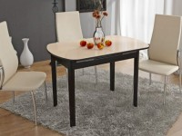 Стол для маленькой кухни — современный и функциональный дизайн (88 фото)