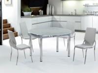 Столы для кухни: ТОП-100 фото идей и новинок дизайна кухонного стола