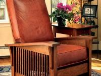 Мебель из дерева — 105 фото элитной мебели из массива дерева в интерьере