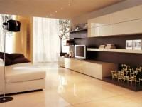 Мебель в современном стиле — 150 фото самых модных дизайнерских решений!