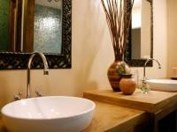 Раковина в ванную комнату — 105 фото практичных идей и новинок