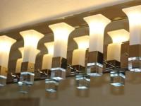 Как сделать правильное освещение для потолка — подробная инструкция (80 фото)