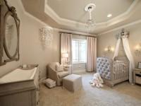 Потолок в детской комнате — как оформить и сочетать в интерьере? 120 фото примеров дизайна!