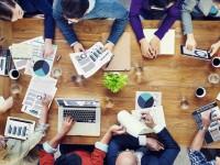 Как дизайн влияет на маркетинг
