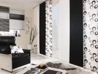 Дизайн квартиры. Какие факторы влияют на выбор проекта?