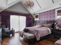 Лучшие идеи интерьера маленькой спальни: советы по выбору стиля и расстановке мебели (100 фото)