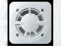 Выбор вытяжного вентилятора: ответы на вопросы