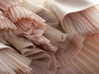 Современный тюль в зал: варианты и особенности оформления
