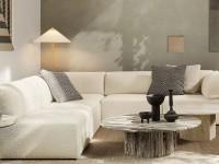 Стиль модерн в интерьере квартиры: примеры идеального оформления, сочетания и дизайна (70+ фото)